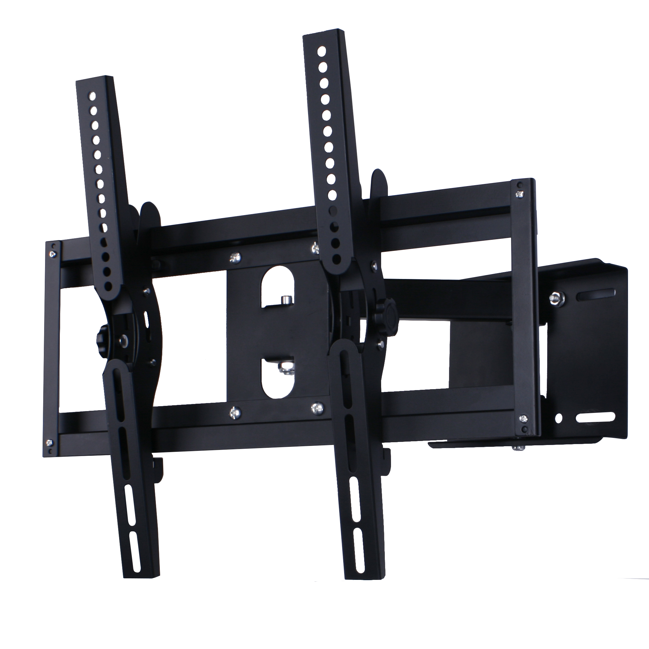 Plasma Lcd Led Tv Wall Mount Tilt Swivel Bracket 22 26 32