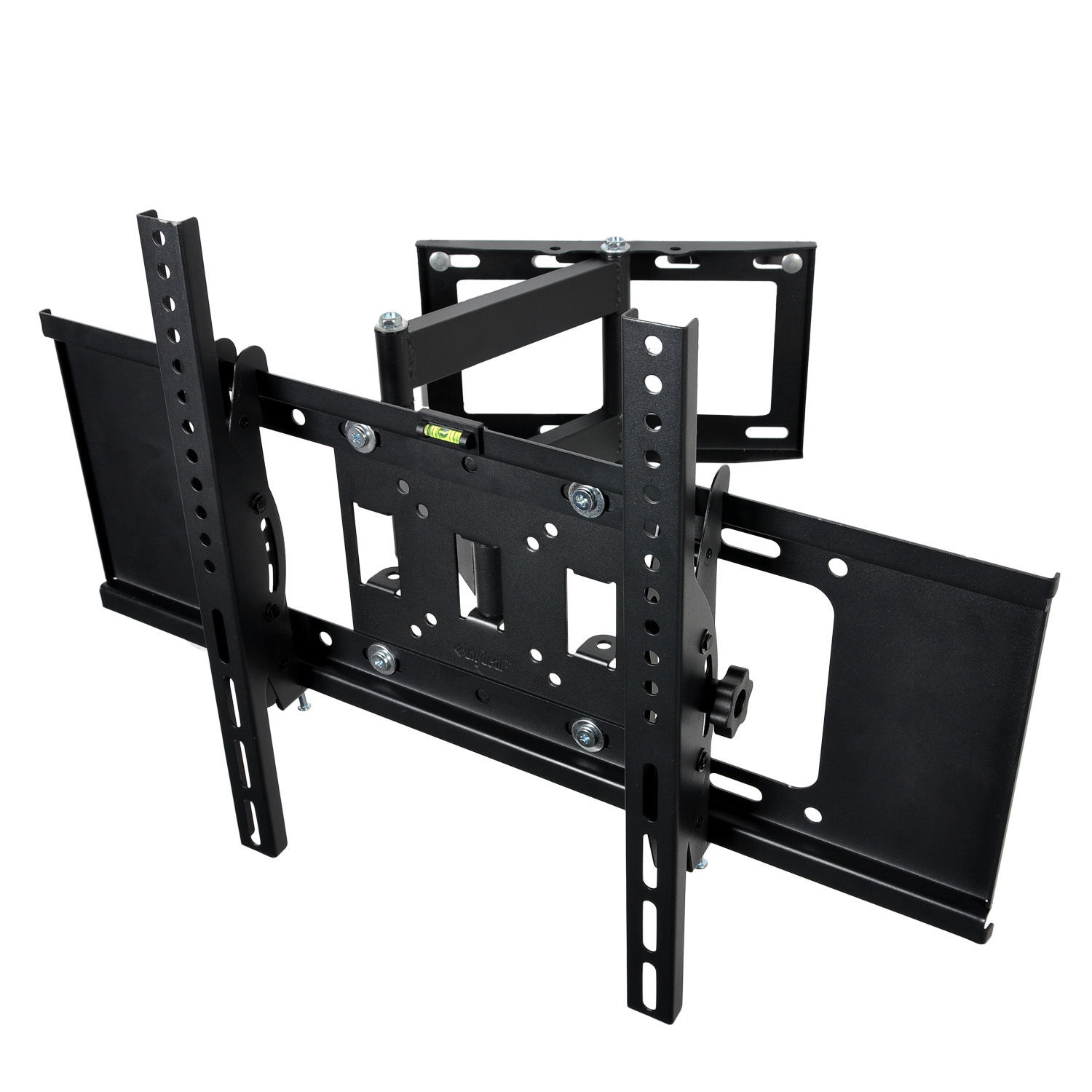 Tilt Swivel Tv Wall Mount Bracket Plasma Lcd Led 32 37 42